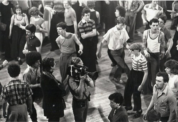northern soul 3